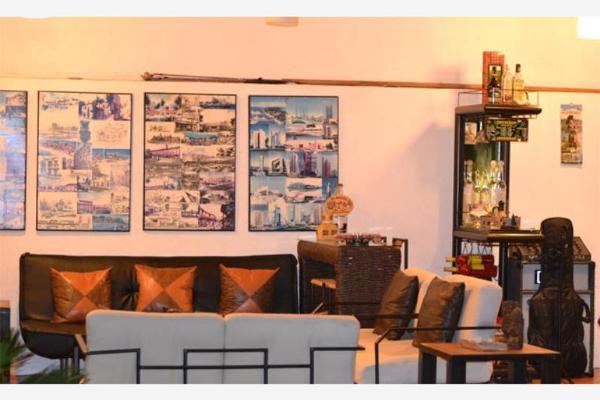 Foto de casa en venta en  , hacienda tetela, cuernavaca, morelos, 2702349 No. 12