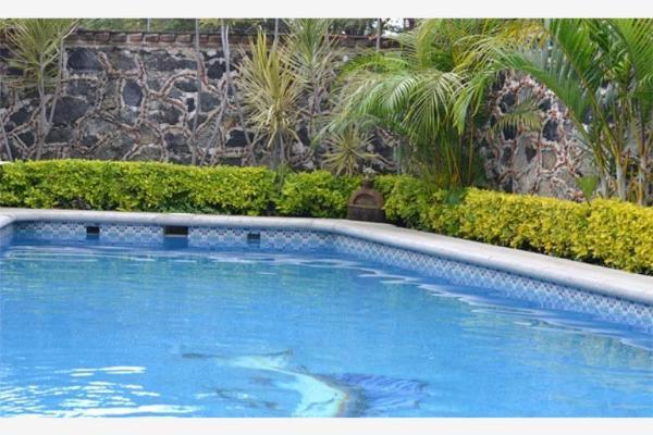 Foto de casa en venta en  , hacienda tetela, cuernavaca, morelos, 2702349 No. 15