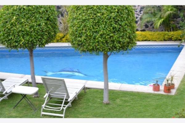 Foto de casa en venta en  , hacienda tetela, cuernavaca, morelos, 2702349 No. 17