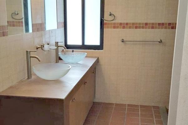 Foto de casa en venta en  , hacienda tetela, cuernavaca, morelos, 3607540 No. 07