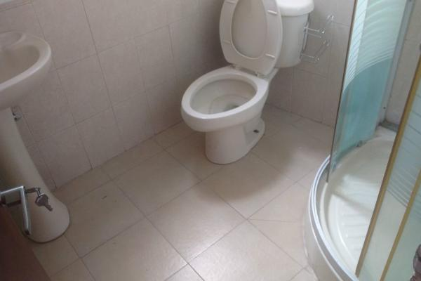 Foto de casa en venta en  , hacienda tetela, cuernavaca, morelos, 3607540 No. 09