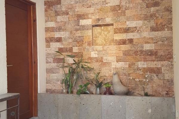 Foto de casa en venta en  , hacienda tetela, cuernavaca, morelos, 3607540 No. 10