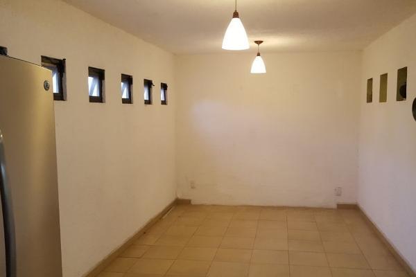 Foto de casa en venta en  , hacienda tetela, cuernavaca, morelos, 3607540 No. 11