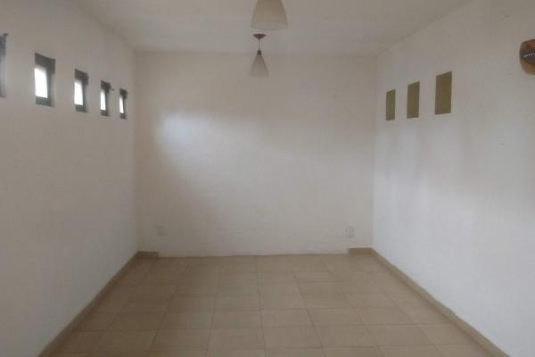 Foto de casa en venta en  , hacienda tetela, cuernavaca, morelos, 3607540 No. 12