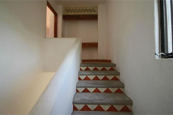 Foto de casa en venta en  , hacienda tetela, cuernavaca, morelos, 5898525 No. 04