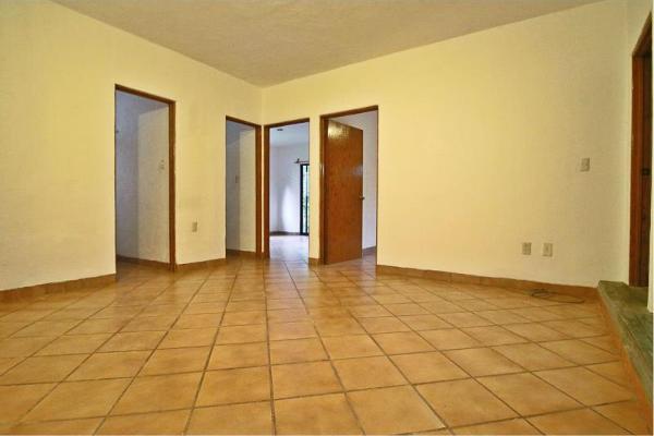 Foto de casa en venta en  , hacienda tetela, cuernavaca, morelos, 5898525 No. 05