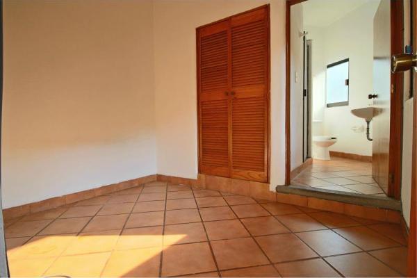 Foto de casa en venta en  , hacienda tetela, cuernavaca, morelos, 5898525 No. 07
