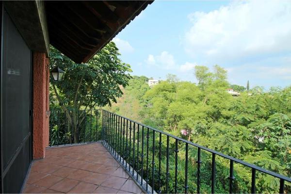 Foto de casa en venta en  , hacienda tetela, cuernavaca, morelos, 5898525 No. 12