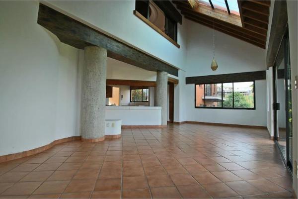 Foto de casa en venta en  , hacienda tetela, cuernavaca, morelos, 5898525 No. 13