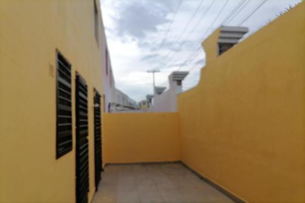 Foto de casa en venta en hacienda vista hermosa 113, hacienda santa fe, apodaca, nuevo león, 0 No. 04