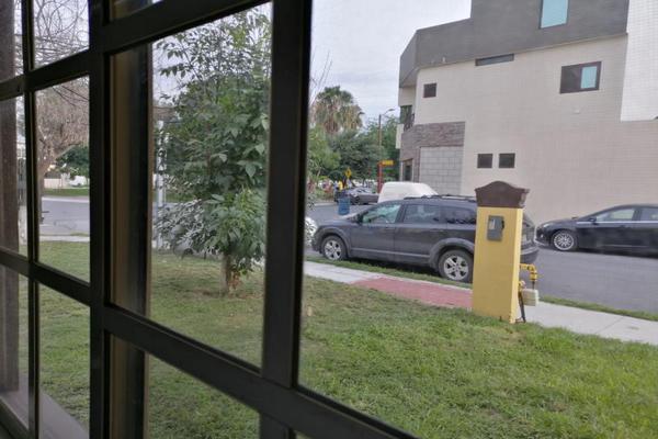 Foto de casa en venta en hacienda vista hermosa 113, hacienda santa fe, apodaca, nuevo león, 0 No. 10