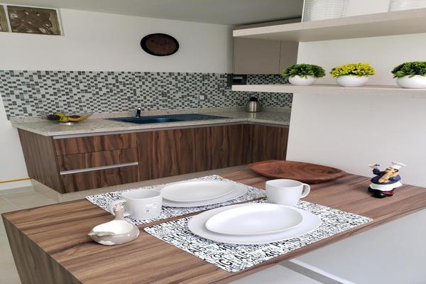 Foto de departamento en venta en hacienda xalpa 2, hacienda del parque 2a sección, cuautitlán izcalli, méxico, 13345945 No. 07