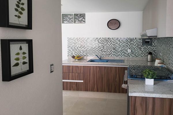 Foto de departamento en venta en hacienda xalpa 2, hacienda del parque 2a sección, cuautitlán izcalli, méxico, 13345945 No. 08