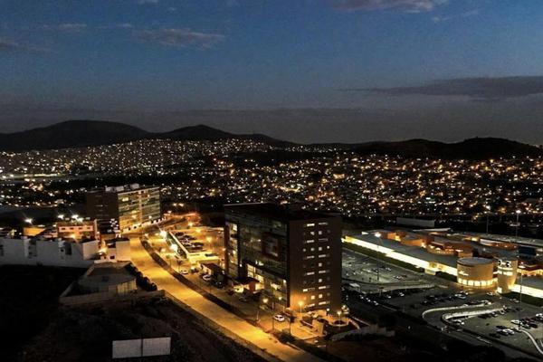 Foto de departamento en venta en hacienda xalpa 2, hacienda del parque 2a sección, cuautitlán izcalli, méxico, 13345945 No. 12