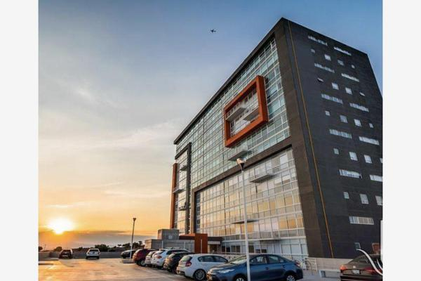 Foto de departamento en venta en hacienda xalpa 5, hacienda del parque 2a sección, cuautitlán izcalli, méxico, 6142479 No. 01