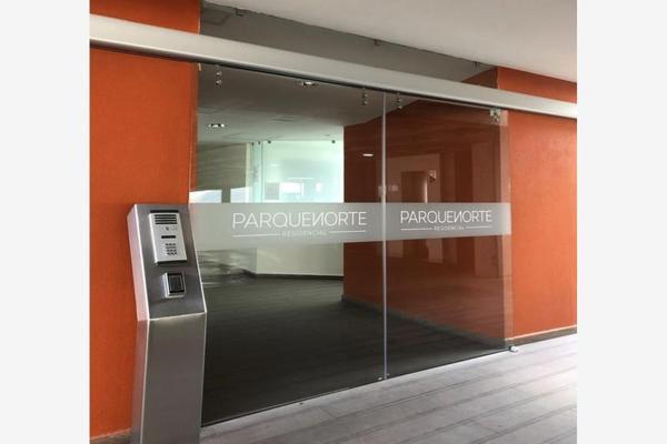 Foto de departamento en venta en hacienda xalpa 5, hacienda del parque 2a sección, cuautitlán izcalli, méxico, 6142479 No. 12