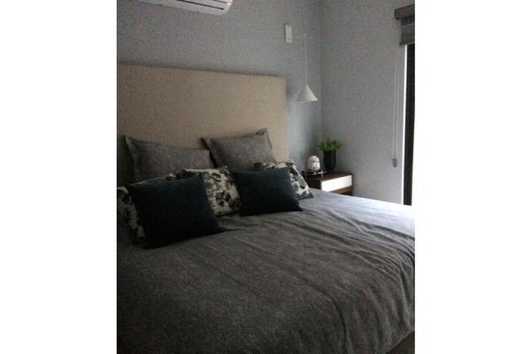 Foto de departamento en venta en  , haciendas de aguascalientes 1a sección, aguascalientes, aguascalientes, 10075310 No. 05