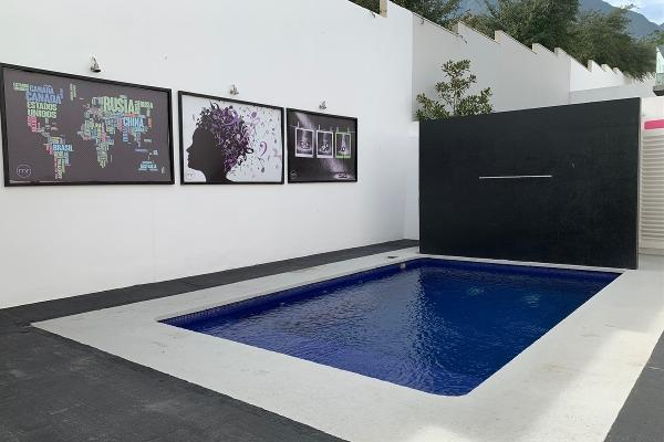 Foto de casa en venta en  , haciendas de la sierra, monterrey, nuevo león, 14038102 No. 07