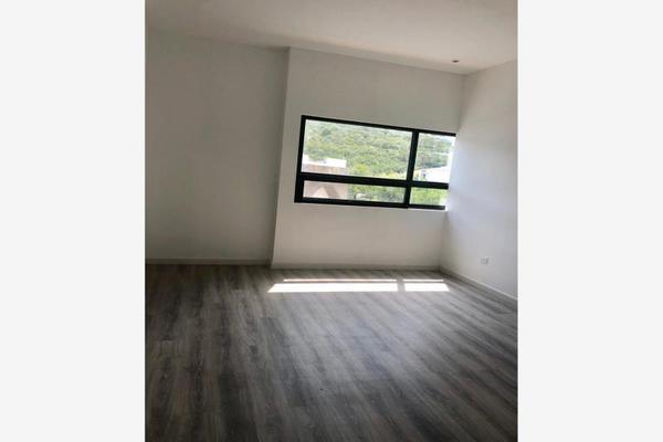 Foto de casa en venta en  , haciendas de la sierra, monterrey, nuevo león, 9234991 No. 13