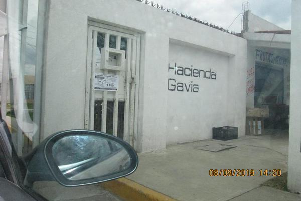 Foto de casa en venta en  , haciendas de tizayuca, tizayuca, hidalgo, 15215559 No. 02