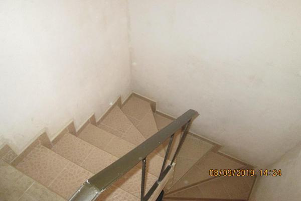 Foto de casa en venta en  , haciendas de tizayuca, tizayuca, hidalgo, 15215559 No. 05