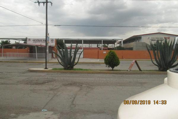 Foto de casa en venta en  , haciendas de tizayuca, tizayuca, hidalgo, 15215559 No. 10