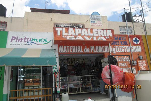 Foto de casa en venta en  , haciendas de tizayuca, tizayuca, hidalgo, 15215559 No. 11