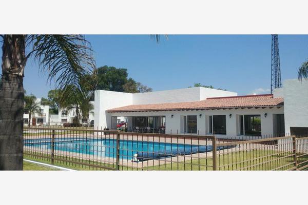 Foto de casa en venta en  , haciendas del pueblito, corregidora, querétaro, 7202139 No. 02