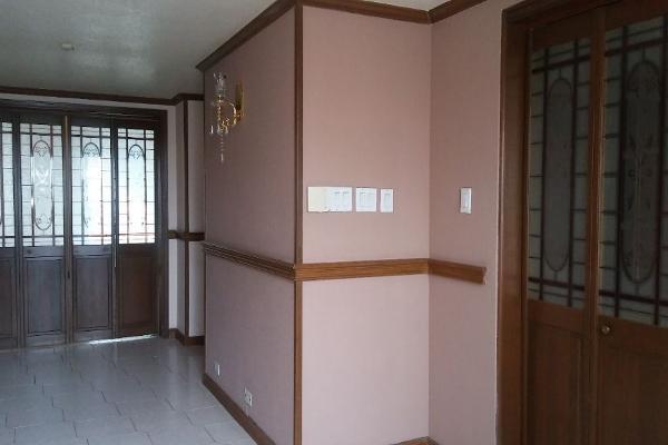 Foto de oficina en renta en  , haciendas del valle ii, chihuahua, chihuahua, 7857056 No. 02
