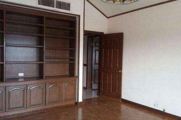 Foto de oficina en renta en  , haciendas del valle ii, chihuahua, chihuahua, 7857056 No. 04