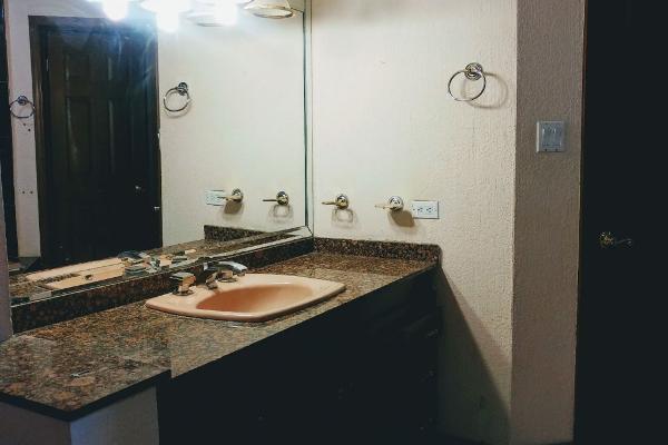 Foto de oficina en renta en  , haciendas del valle ii, chihuahua, chihuahua, 7857056 No. 07
