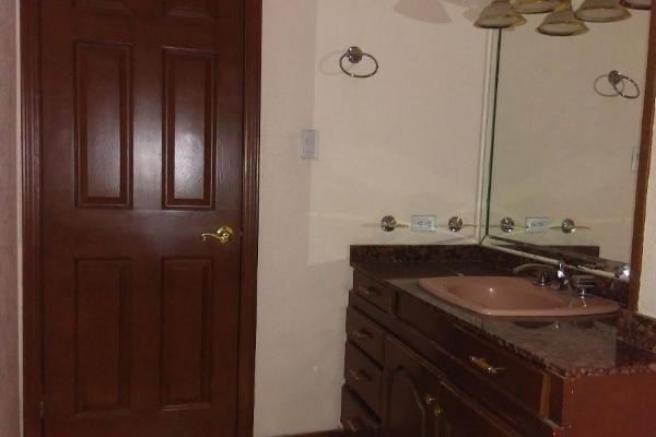 Foto de oficina en renta en  , haciendas del valle ii, chihuahua, chihuahua, 7857056 No. 08