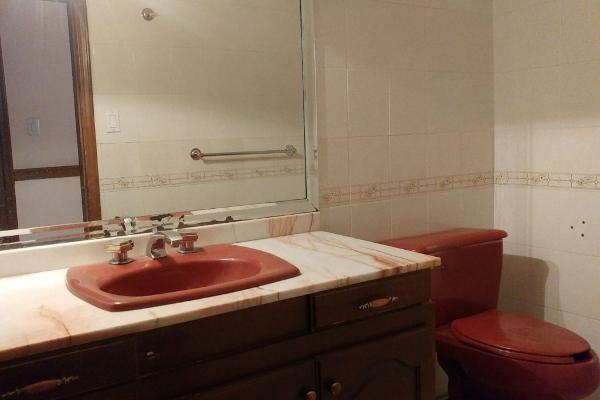 Foto de oficina en renta en  , haciendas del valle ii, chihuahua, chihuahua, 7857056 No. 09