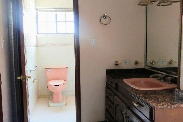 Foto de oficina en renta en  , haciendas del valle ii, chihuahua, chihuahua, 7857056 No. 11
