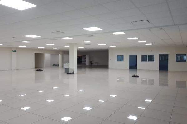 Foto de oficina en renta en  , haciendas i, chihuahua, chihuahua, 5860977 No. 02