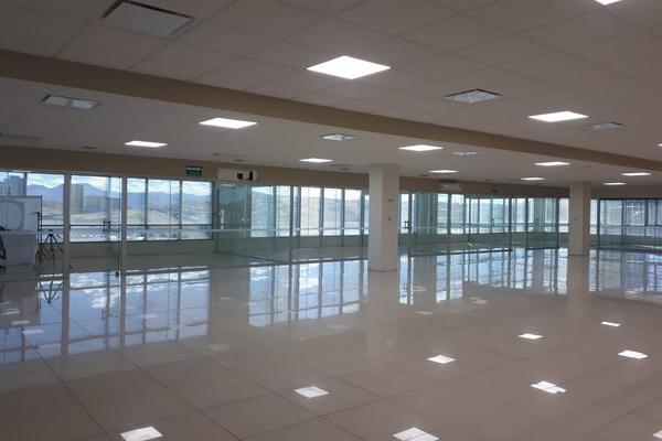 Foto de oficina en renta en  , haciendas i, chihuahua, chihuahua, 5860977 No. 03