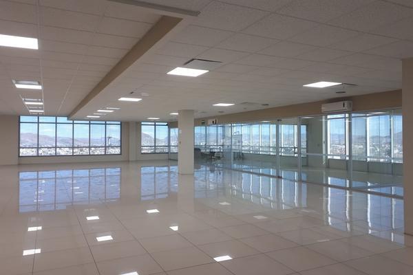 Foto de oficina en renta en  , haciendas i, chihuahua, chihuahua, 5860977 No. 05