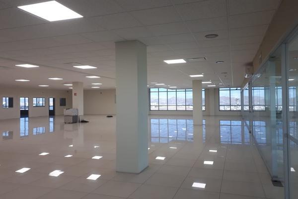 Foto de oficina en renta en  , haciendas i, chihuahua, chihuahua, 5860977 No. 06