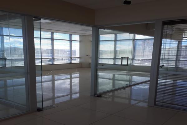 Foto de oficina en renta en  , haciendas i, chihuahua, chihuahua, 5860977 No. 07