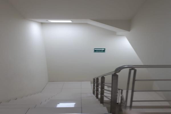Foto de oficina en renta en  , haciendas i, chihuahua, chihuahua, 5860977 No. 15