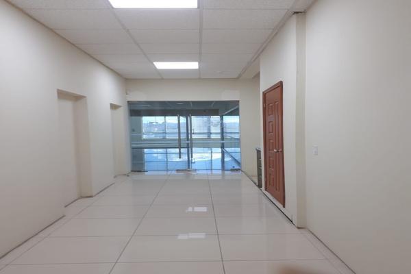 Foto de oficina en renta en  , haciendas i, chihuahua, chihuahua, 5860977 No. 16
