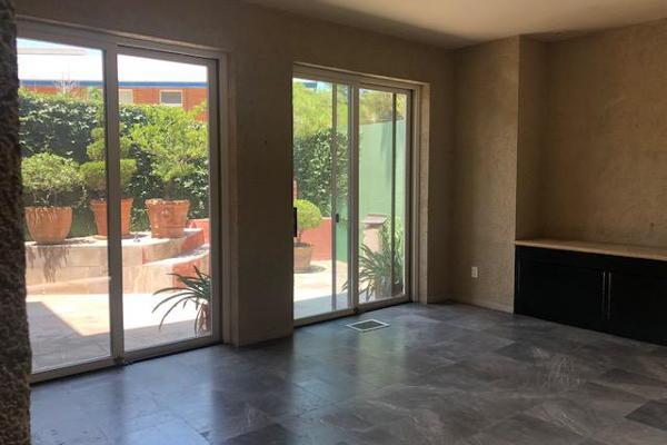 Foto de casa en venta en  , haciendas i, chihuahua, chihuahua, 7921787 No. 03