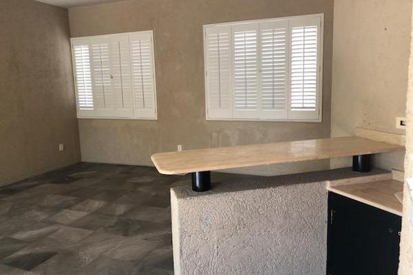Foto de casa en venta en  , haciendas i, chihuahua, chihuahua, 7921787 No. 04