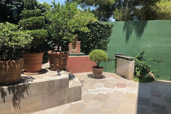 Foto de casa en venta en  , haciendas i, chihuahua, chihuahua, 7921787 No. 06
