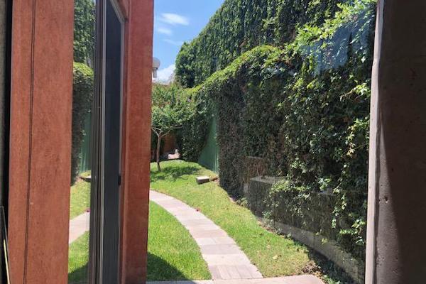 Foto de casa en venta en  , haciendas i, chihuahua, chihuahua, 7921787 No. 07