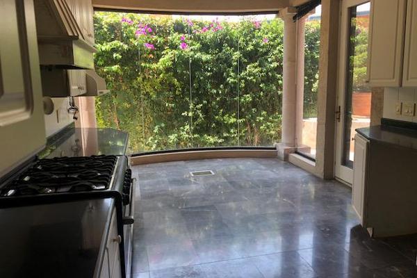 Foto de casa en venta en  , haciendas i, chihuahua, chihuahua, 7921787 No. 08