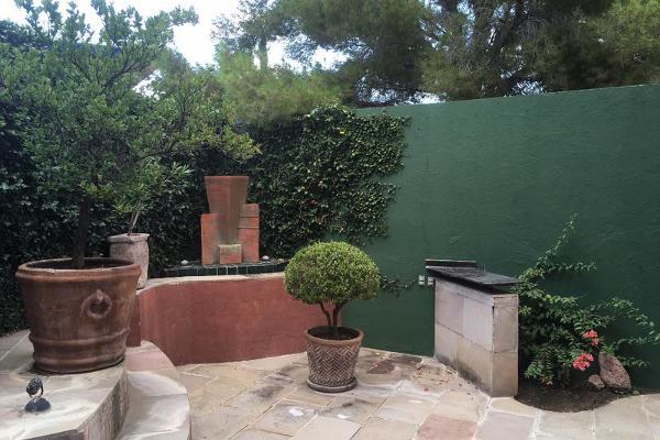 Foto de casa en venta en  , haciendas i, chihuahua, chihuahua, 7921787 No. 09
