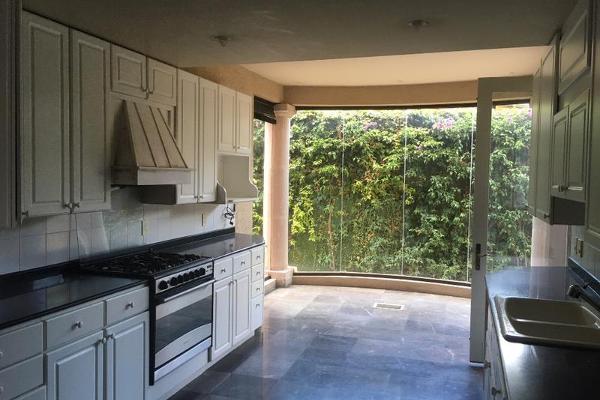 Foto de casa en venta en  , haciendas i, chihuahua, chihuahua, 7921787 No. 11