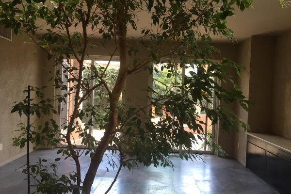 Foto de casa en venta en  , haciendas i, chihuahua, chihuahua, 7921787 No. 12