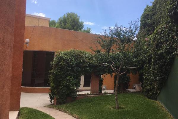 Foto de casa en venta en  , haciendas i, chihuahua, chihuahua, 7921787 No. 13